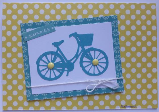 à bicyclette carte maman juillet 1 2017.png